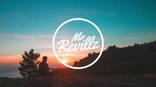 Sam Feldt - Blackbird (feat. Jake Reese)