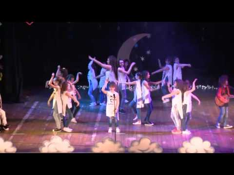 Zafir Hadzimanov i hor OS Branko Radicevic - Izvrnuta pesma - (Audio 2018) HD from YouTube · Duration:  2 minutes 12 seconds