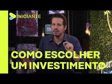o-guia-bÁsico-para-escolher-o-melhor-investimento