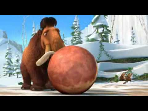 Ice.Age.A.Mammoth.Christmas.DVDRip.XviD-3LT0N_xvid.mp4