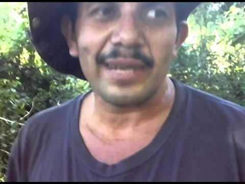 GRUPOS ARMADOS EN NICARAGUA CONTRA ORTEGA 2O16