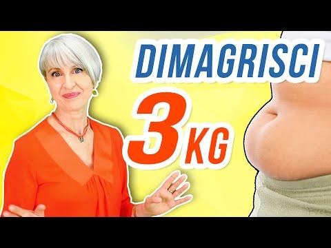 sciogli-3-chili-di-grasso-con-la-dieta-dei-frutti-di-mare…-fa-dimagrire-o-no?