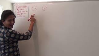 Kannada Kali Made Easy Part 1 screenshot 2