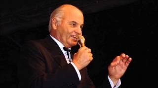 Zvonko Bogdan - Vratiće se rode
