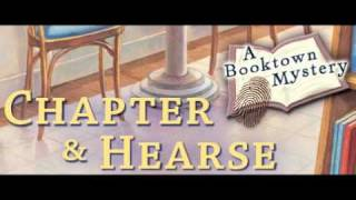 Chapter & Hearse