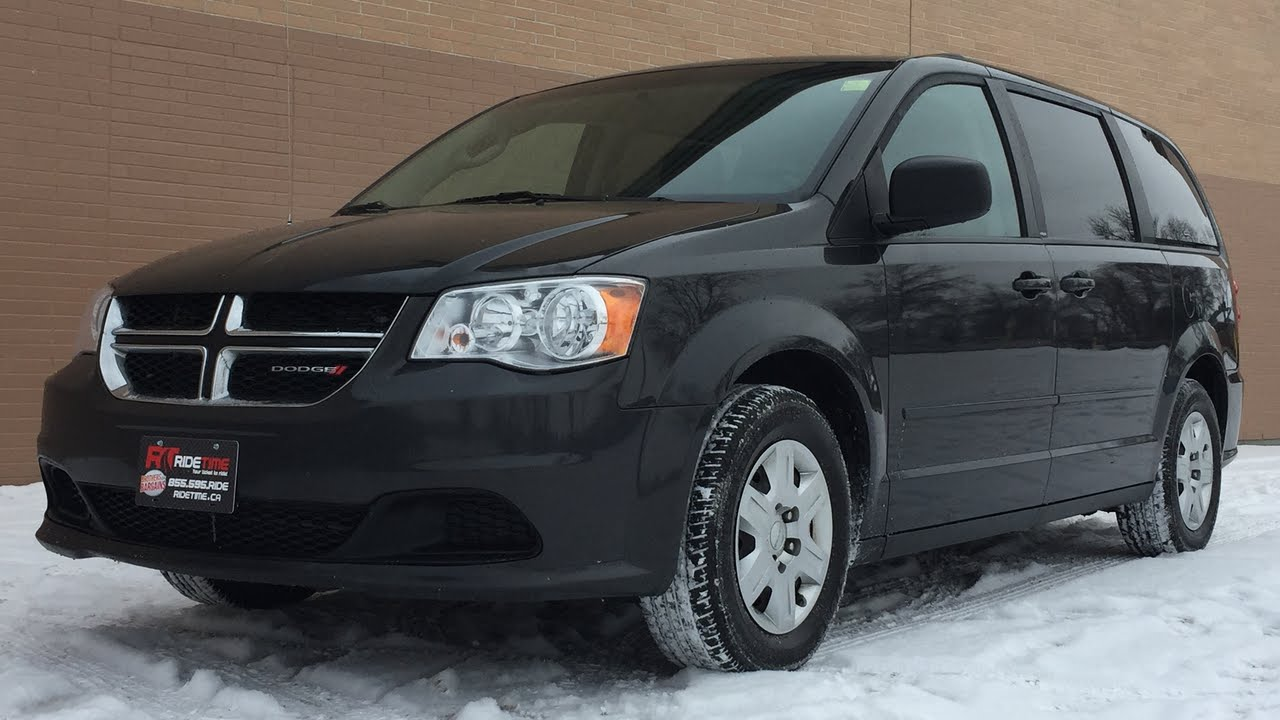 2012 dodge grand caravan sxt stow n go rear heat air for sale in winnipeg mb youtube. Black Bedroom Furniture Sets. Home Design Ideas