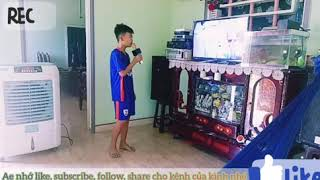 NVT- Lord Diễn cover