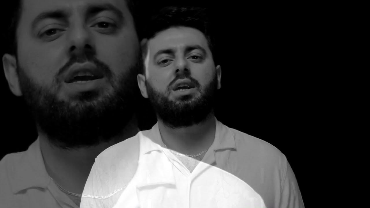 Emin Ceferov-Yene (Official Video) 2021