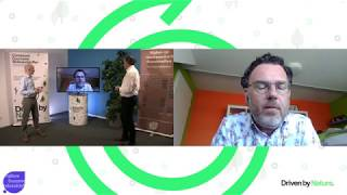 Webinar Duurzame Biobrandstoffen