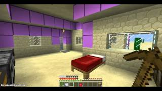 Под куполом 3 серия строим дом