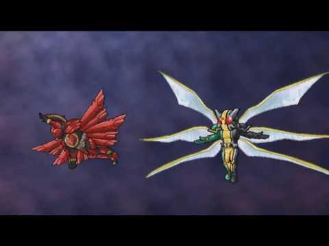 All Kamen Rider: Rider Generation 2: All Finishers(kiva included)