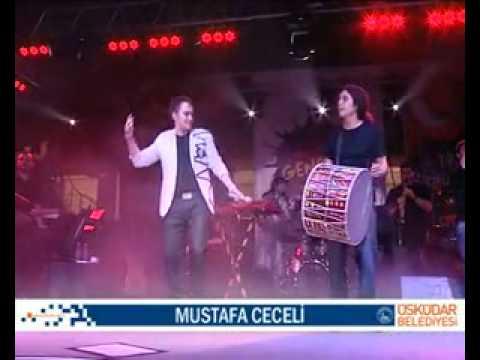 Mustafa Ceceli   Fesuphanallah