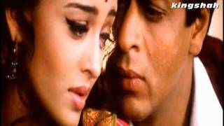 Kitni Chahat Chupae Btha Hoon Song Hindi bollywood Hits songs Romantci Sad