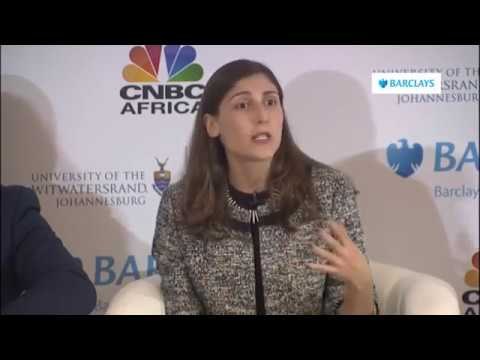 How Africa can attract more investment