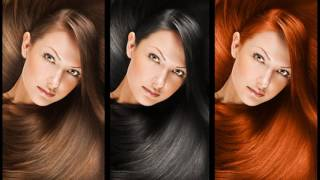 Best Hair Color Ideas For Cool Fair Skin