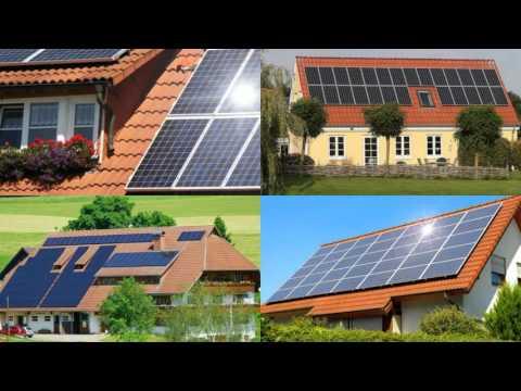 Preventive Solar Denver 720-646-6677 Solar Panels
