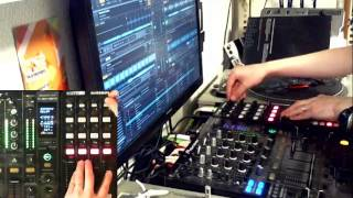 Hardonize Radio / 20140904