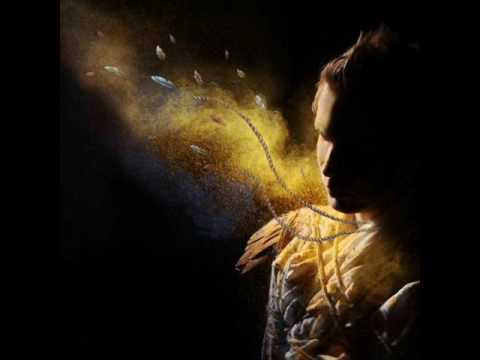 Jonsi   - Tornado (HQ Sound & Lyrics)