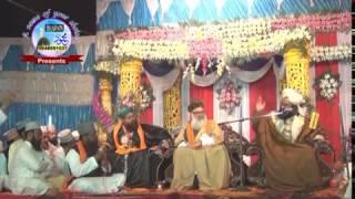 Ahmed naqshbandi sahab