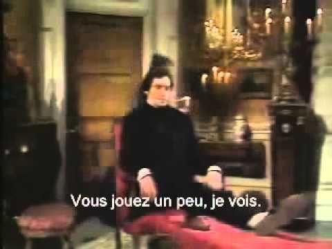Jane Eyre 1983 E4(1/3)sous-titré en français