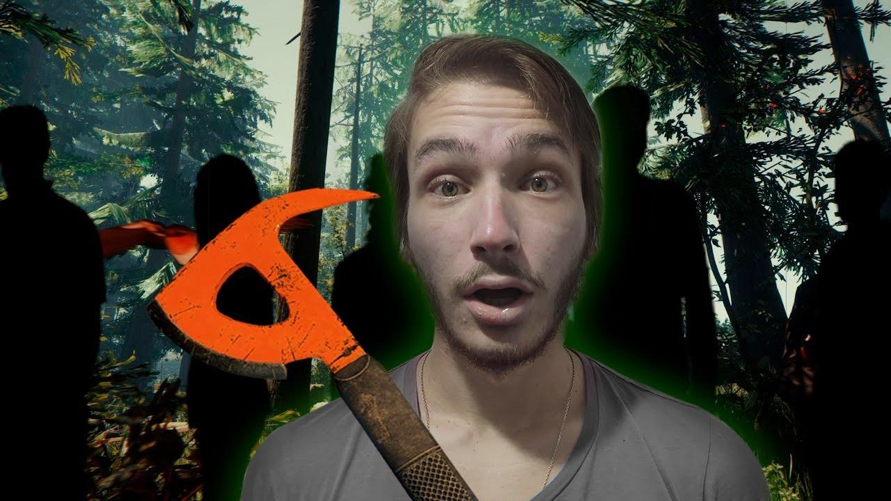 Os pelado comeram meu amigo! - YouTube