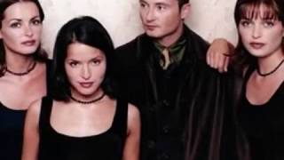 Instrumental Songs by The Corrs