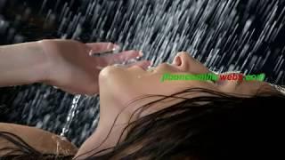 tui jodi chinti amay poraner pakhi Tutul By __! Jibon !__ .HD Bangla New song tuy jodi chnti amay