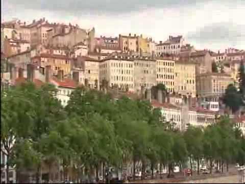 TV5MONDE - Rhône Alpes.flv