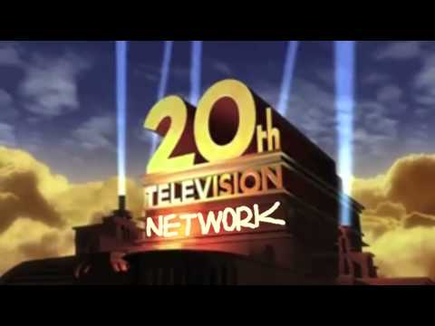 20th television network