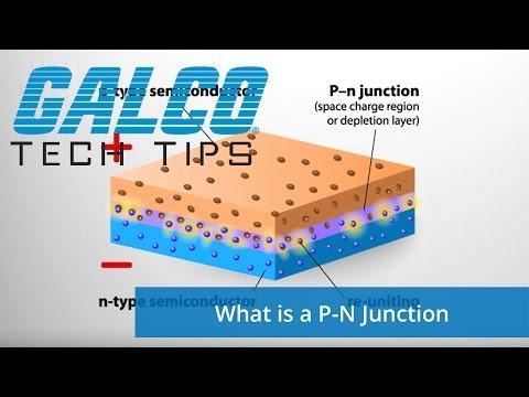 Formation Of Pn Junction Doovi