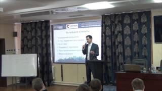 видео Недвижимость Mail.Ru: люди хотят покупать жилье на юго-западе Москвы, а снимать — на востоке – Mail.Ru Group