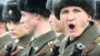 Download У солдата выходной Mp3 and Videos
