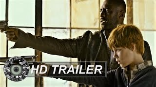Video A TORRE NEGRA | Trailer (2017) Dublado HD download MP3, 3GP, MP4, WEBM, AVI, FLV Juli 2018