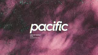 "Dark Pop Beat - ""Numb"" (Prod. Pacific)"