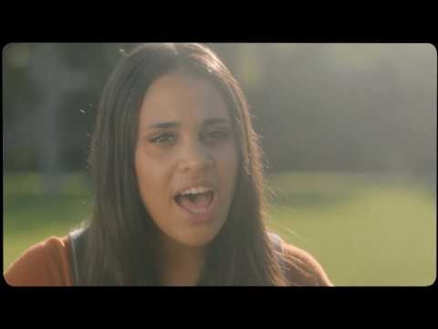 Honey Child - Lydia Persaud Mp3