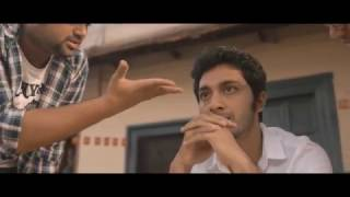 Meendum Oru Kadhal Kadhai Namosthuthe Full Video Song