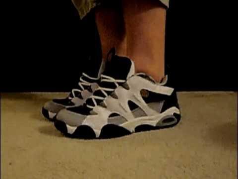 Es Scheme Skate Shoes For Sale