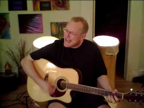 Together We Can Change The World Song By Mark Shepard Youtube