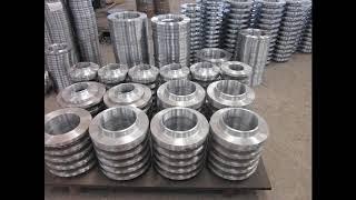 Mặt bích thép - Mặt bích inox 304 - mặt bích JIS 10K - Mặt bích JIS, DIN,ANSI,BS