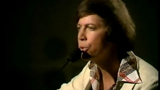 Bobby Goldsboro - Summer The First Time  - 1976