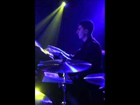 Roland EXR-7 Demo