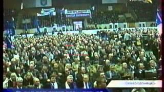 СЕВЕРОДОНЕЦК 1 — Видео@Mail.Ru.ivr