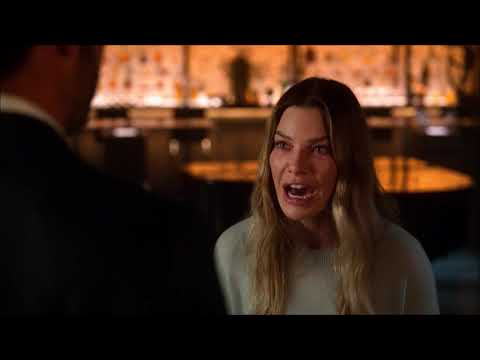 Lucifer 4x03 Lucifer and Chloe