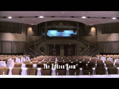 Paramount Conference Amp Event Venue 2011 Promo Video