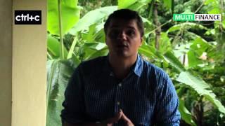 видео макет лендинга недорого