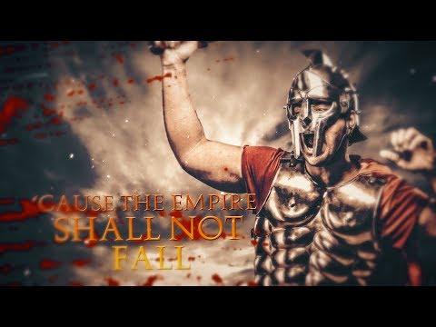 METAL DE FACTO -  Legionnaires' Oath (Official Lyric Video)
