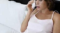 ¿Cuál es la causa de los fibromas uterinos o miomas