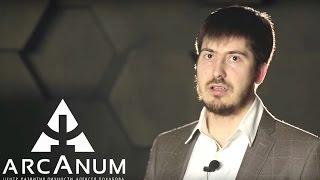Павел Андреев: вебинары по астрологии