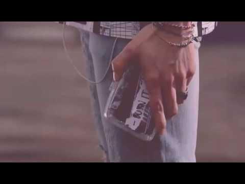 BTS - FIRE (Tradução PT/BR) Legendado