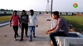 Bhai ki shayri | friends production | new comedy